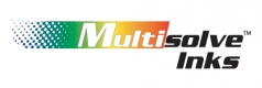 multisolve-08