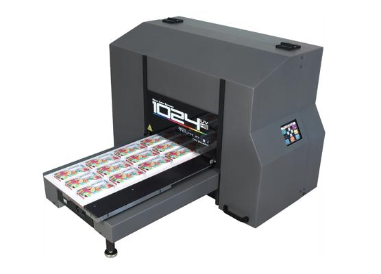 Недорогой уф принтер для уф печати