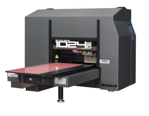 suvenirnie-uf-printeri-parametri-27