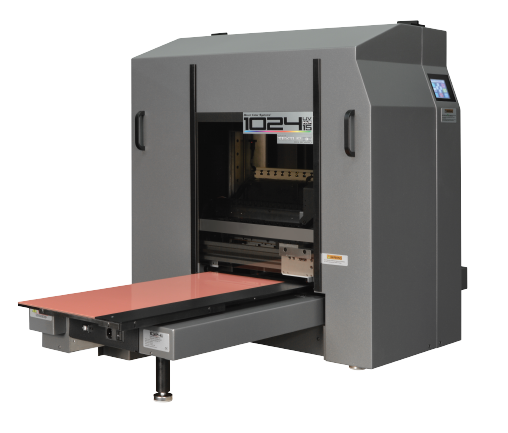 suvenirnie-uf-printeri-parametri-28