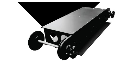 uf-printer-rulonnaia-pechat-15